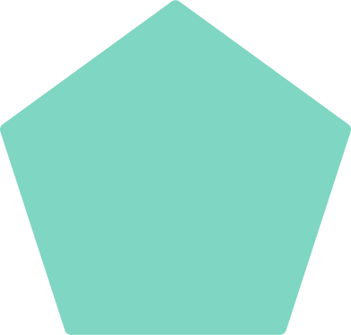 style pentagon shape images in PNG and SVG   Icons8 Illustrations