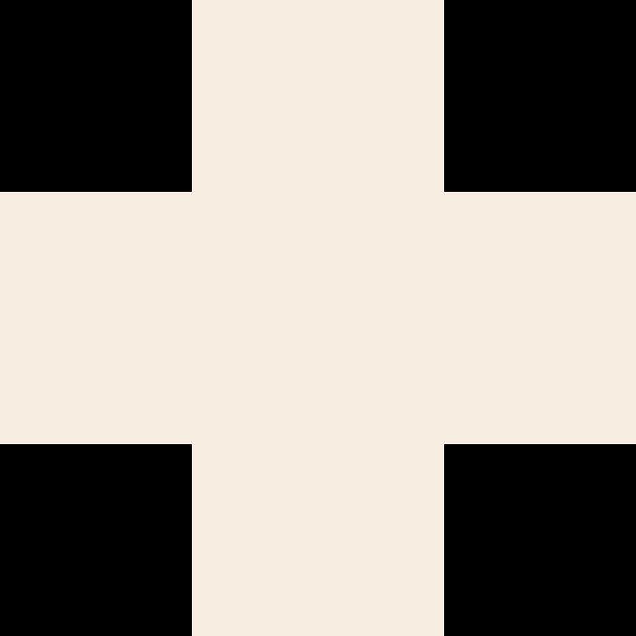 cross-beige Clipart illustration in PNG, SVG