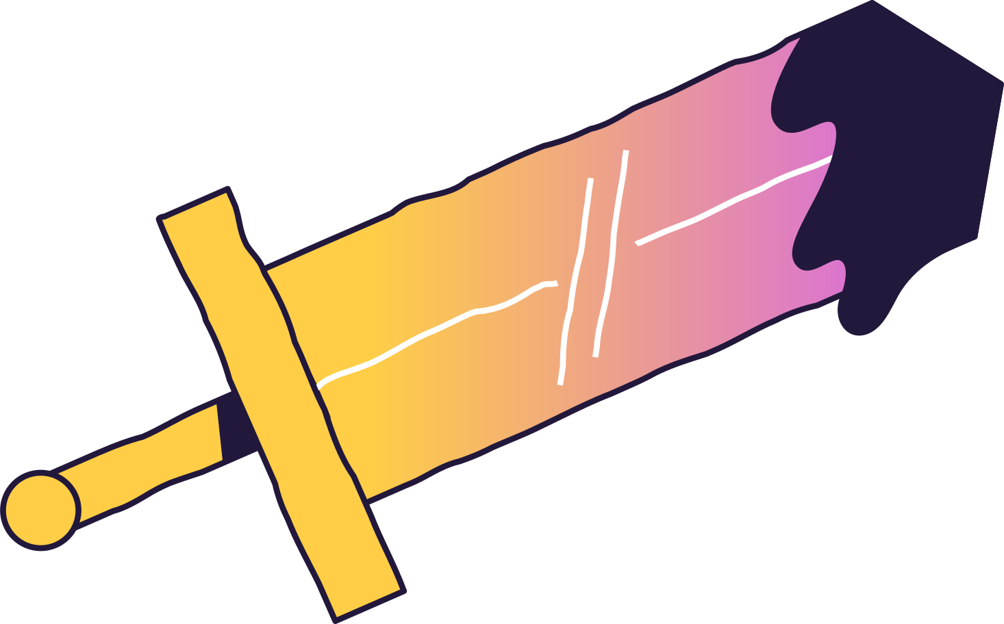 style sword Vector images in PNG and SVG   Icons8 Illustrations