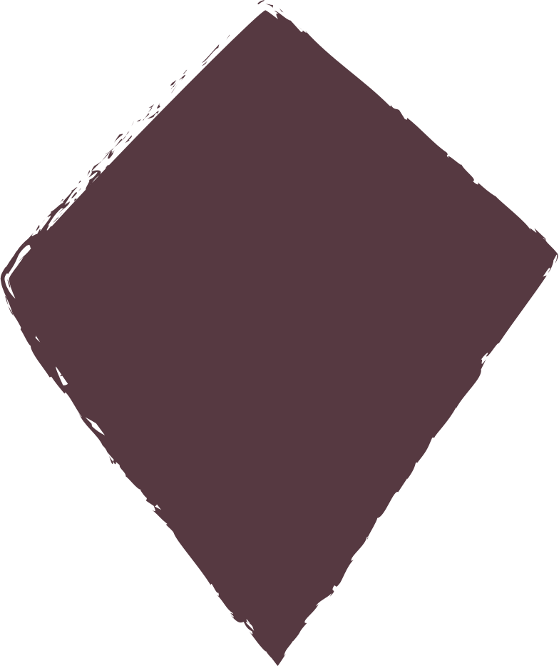 style kite-dark-brown Vector images in PNG and SVG | Icons8 Illustrations