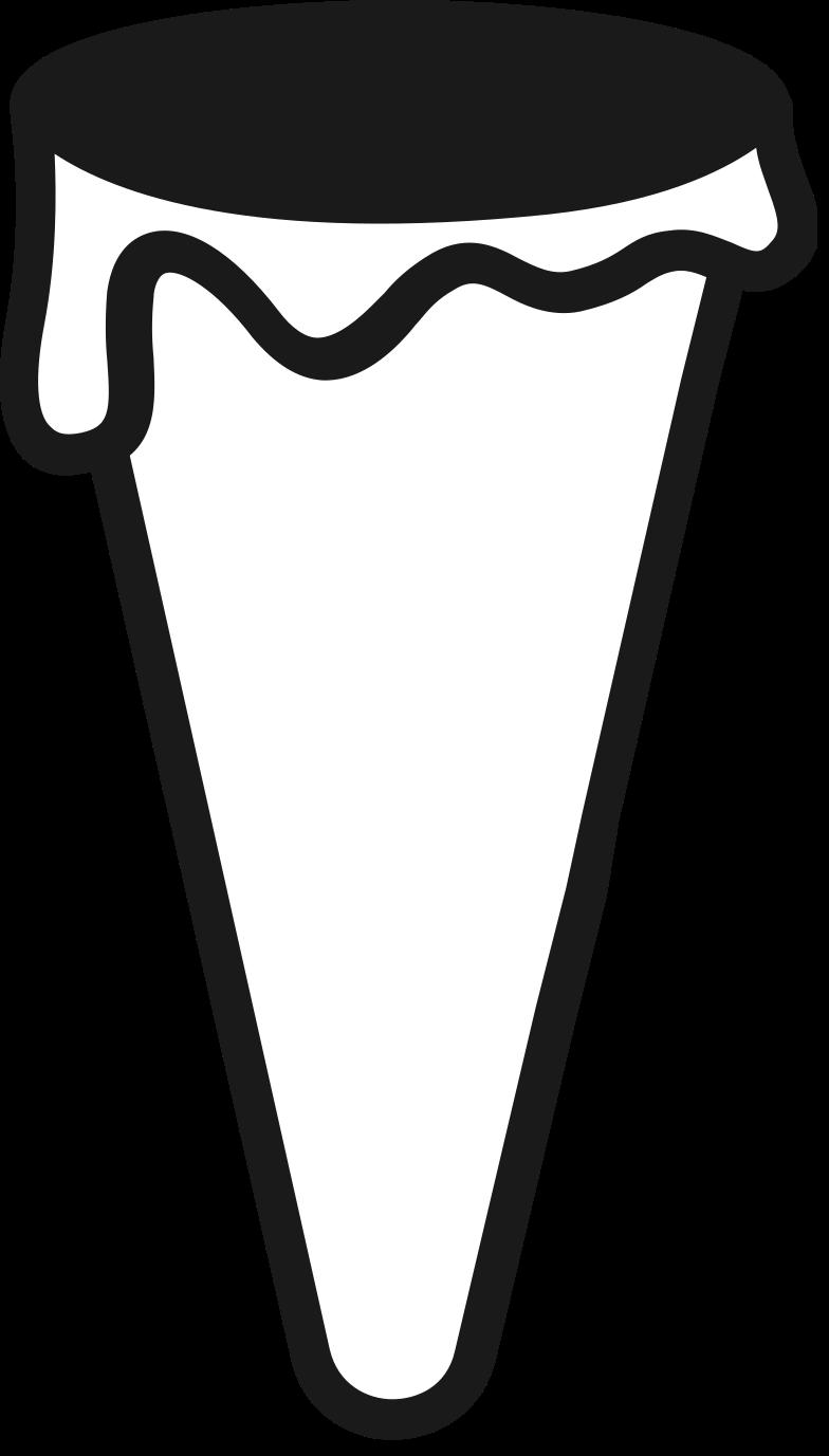 PNGとSVGの  スタイルの アイスクリームワッフル ベクターイメージ | Icons8 イラスト