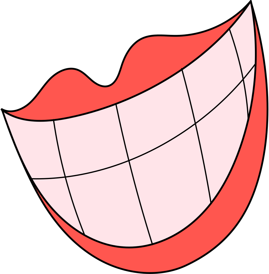 style lips Vector images in PNG and SVG | Icons8 Illustrations