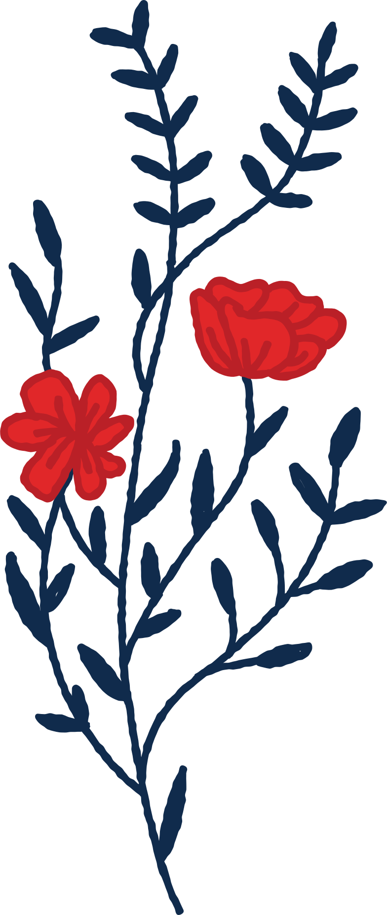 style floral Vector images in PNG and SVG | Icons8 Illustrations
