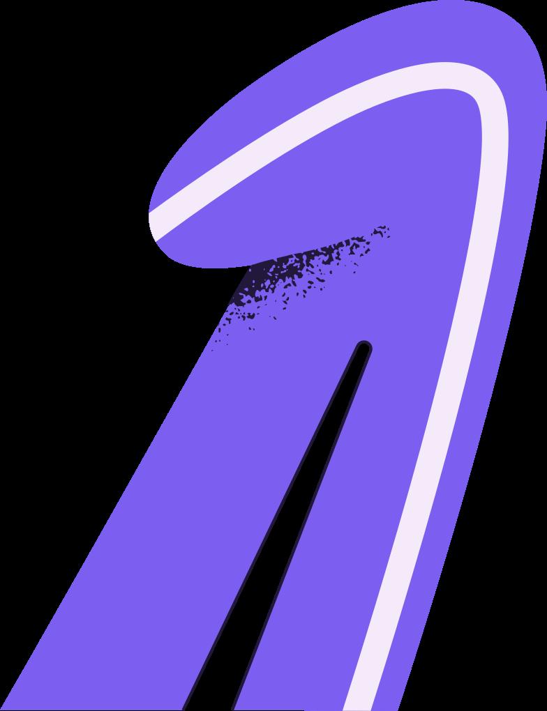 design  legs Clipart illustration in PNG, SVG