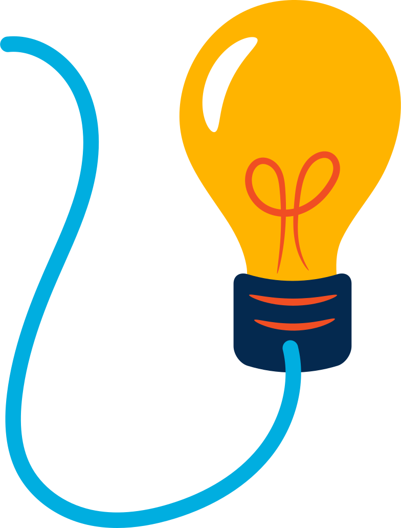 style lightbulb Vector images in PNG and SVG | Icons8 Illustrations