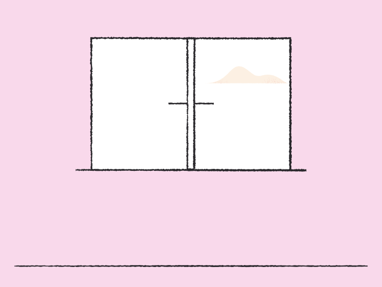 bg window Clipart illustration in PNG, SVG