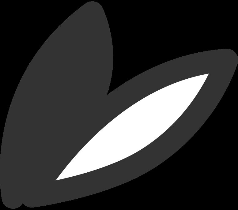uploading  leaf Clipart illustration in PNG, SVG