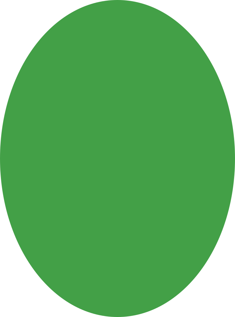 style ellipse green Vector images in PNG and SVG | Icons8 Illustrations