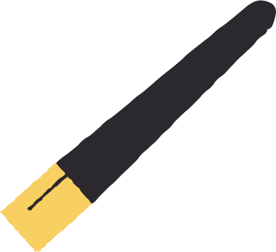 style brush images in PNG and SVG | Icons8 Illustrations