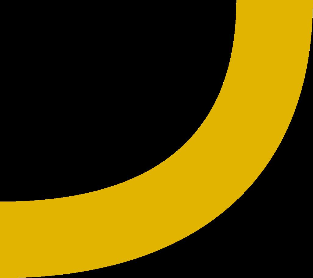 robot dog tail Clipart illustration in PNG, SVG