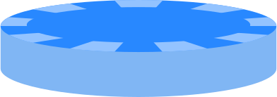 style podium images in PNG and SVG   Icons8 Illustrations