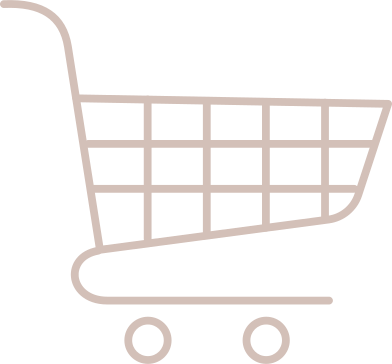 style shopping-cart-empty images in PNG and SVG | Icons8 Illustrations