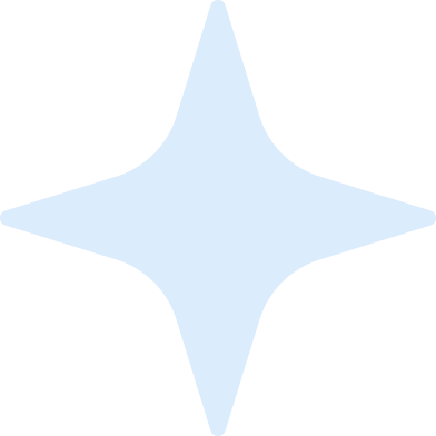 style flare star images in PNG and SVG | Icons8 Illustrations