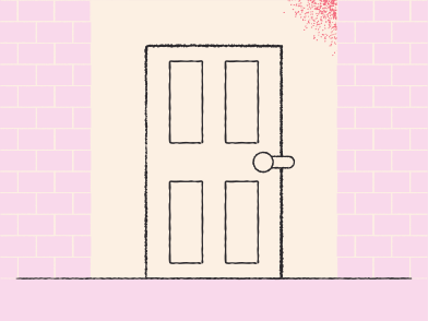 style bg door images in PNG and SVG   Icons8 Illustrations