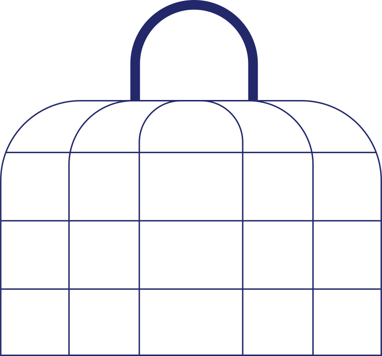 style cage Vector images in PNG and SVG | Icons8 Illustrations