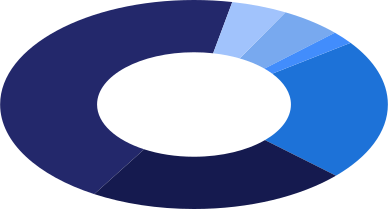 style pie-chart images in PNG and SVG | Icons8 Illustrations