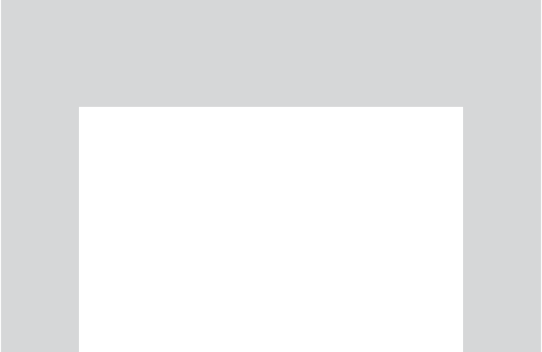 child bench Clipart illustration in PNG, SVG