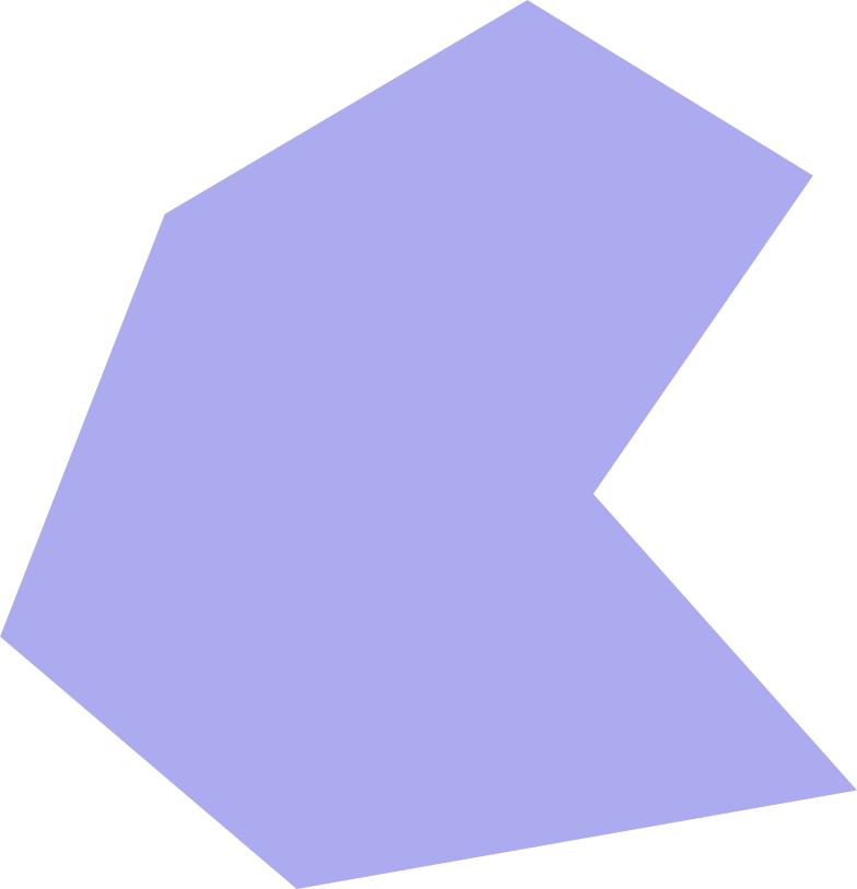 style polygon-purple Vector images in PNG and SVG | Icons8 Illustrations