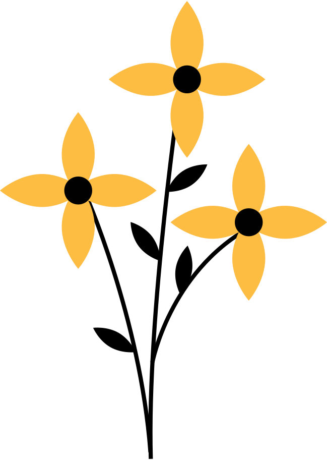 style flower Vector images in PNG and SVG   Icons8 Illustrations