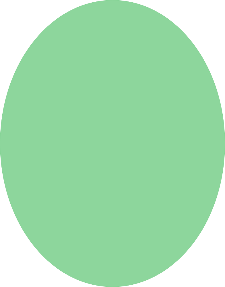 style ellipse-green Vector images in PNG and SVG | Icons8 Illustrations