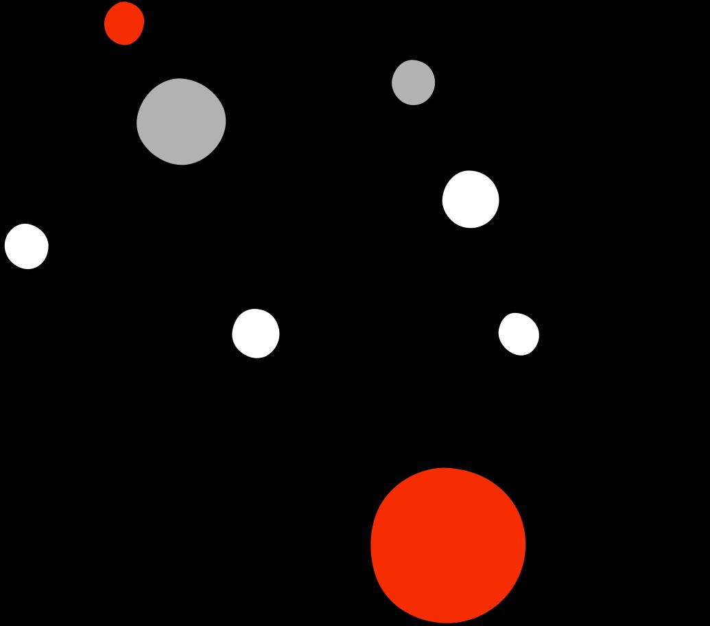Style  schéma de la molécule Images vectorielles en PNG et SVG   Icons8 Illustrations