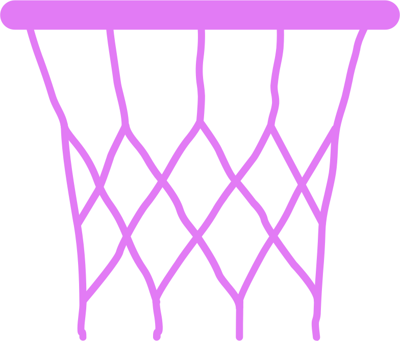 style basketball-hoop Vector images in PNG and SVG | Icons8 Illustrations
