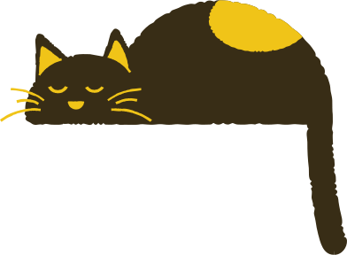 style cat sleeping images in PNG and SVG | Icons8 Illustrations