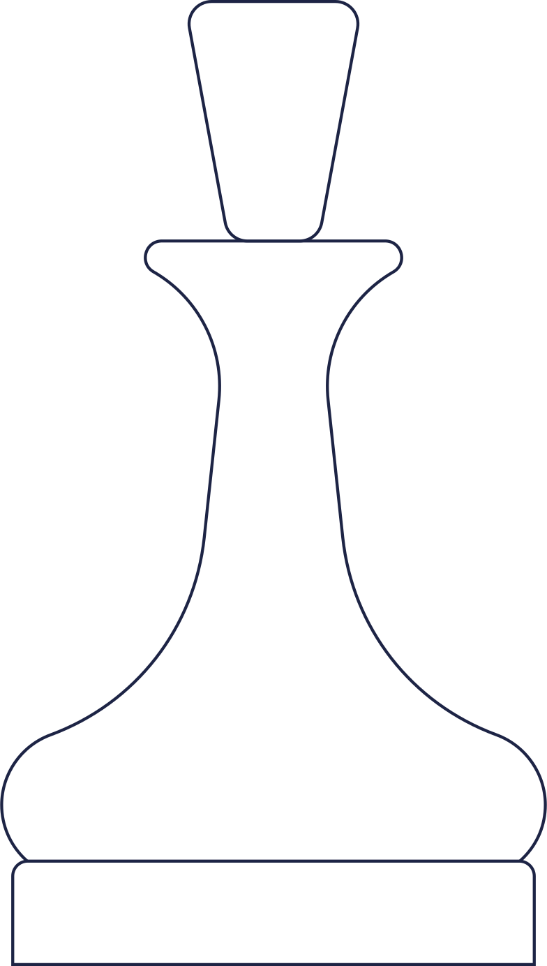 schachfigur Clipart-Grafik als PNG, SVG