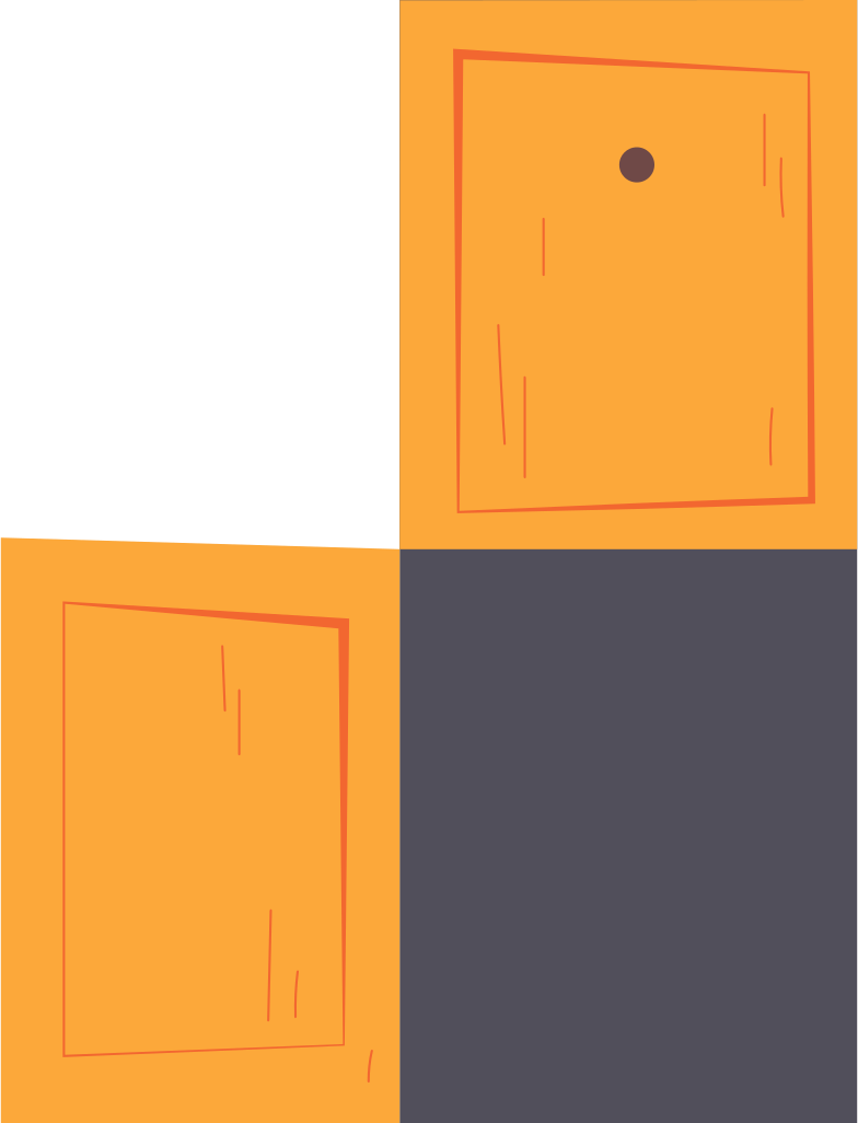 style double open door Vector images in PNG and SVG | Icons8 Illustrations