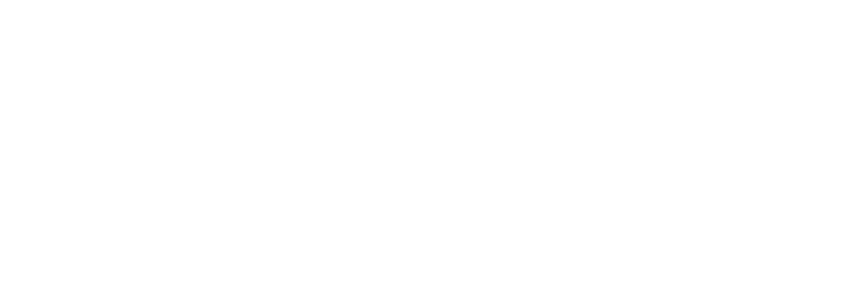 white cloud Clipart illustration in PNG, SVG