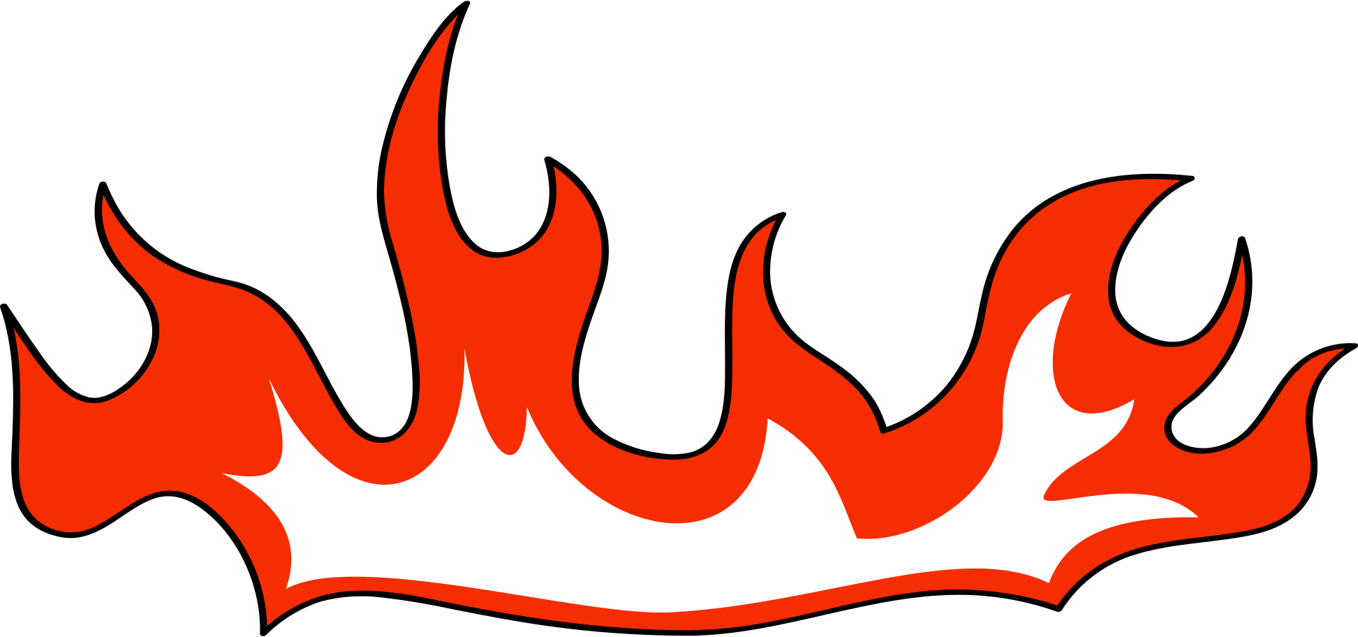 style fire Vector images in PNG and SVG | Icons8 Illustrations