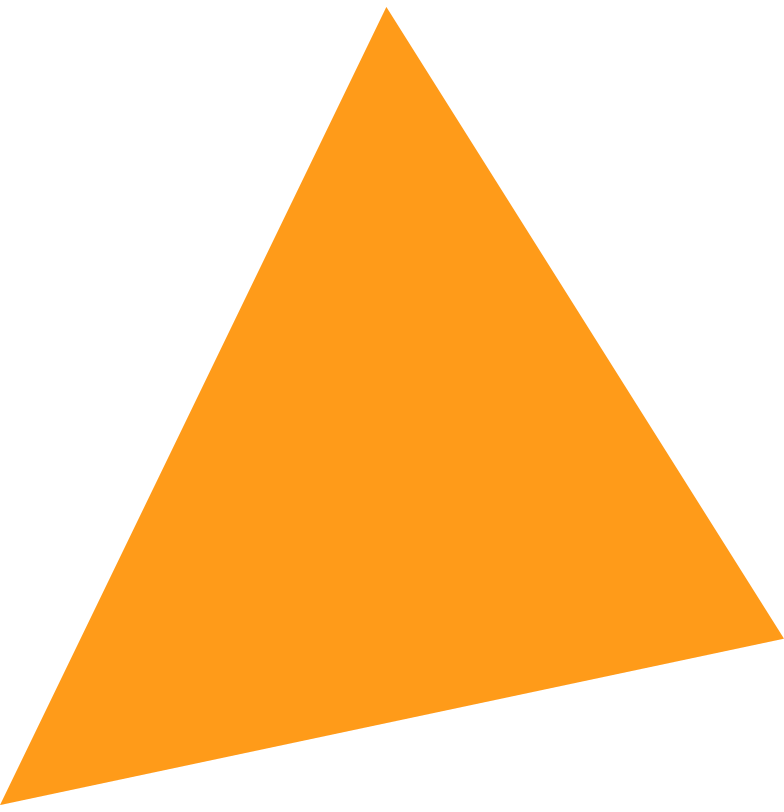 style triangle Vector images in PNG and SVG | Icons8 Illustrations