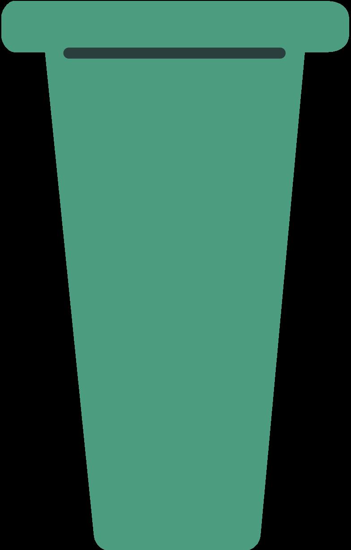 Immagine Vettoriale paracarro in PNG e SVG in stile  | Illustrazioni Icons8