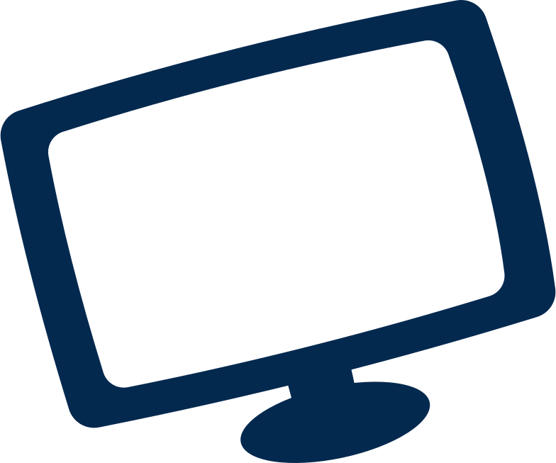 style white monitor Vector images in PNG and SVG   Icons8 Illustrations
