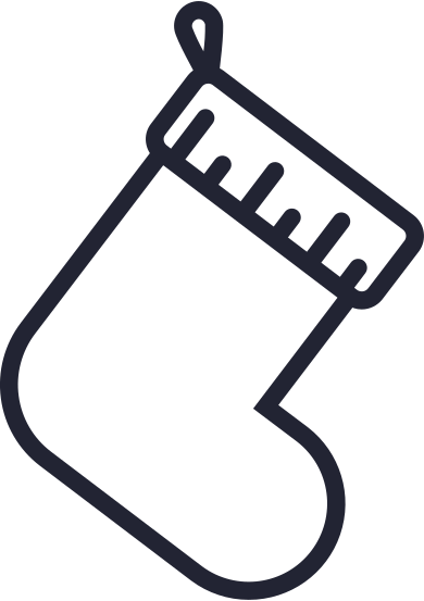style stocking images in PNG and SVG | Icons8 Illustrations