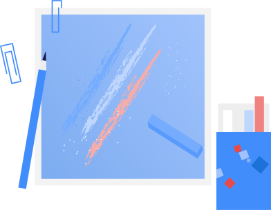 style office supplies images in PNG and SVG | Icons8 Illustrations