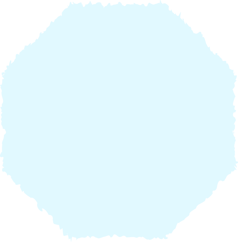 style octagon blue Vector images in PNG and SVG | Icons8 Illustrations
