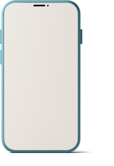 style phone white screen images in PNG and SVG | Icons8 Illustrations