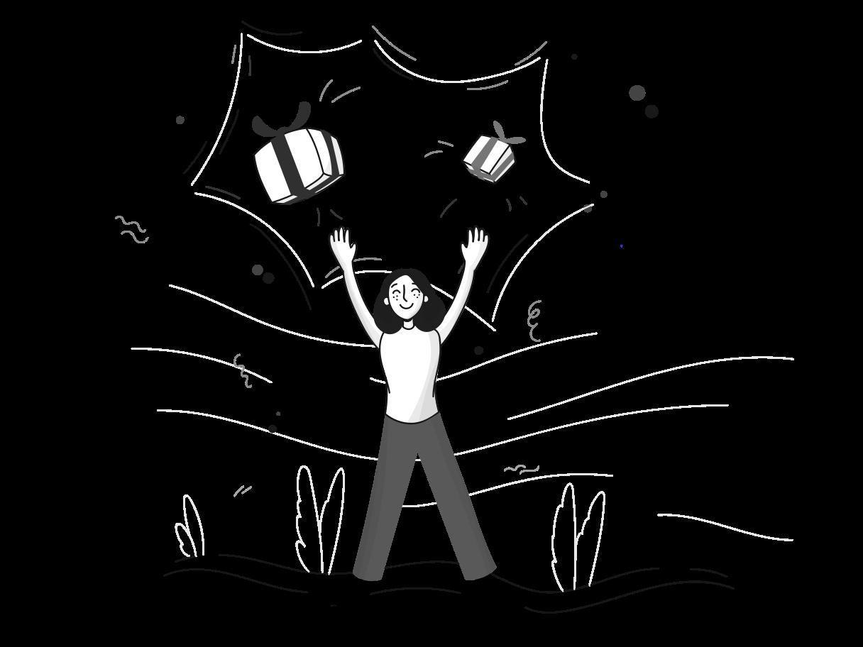 Special deals Clipart illustration in PNG, SVG
