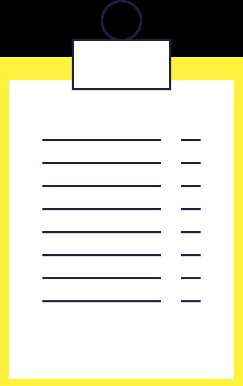 Vektorgrafik im  Stil zwischenablage-tablet als PNG und SVG | Icons8 Grafiken