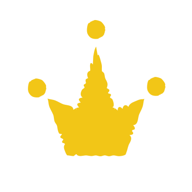 style crown images in PNG and SVG   Icons8 Illustrations