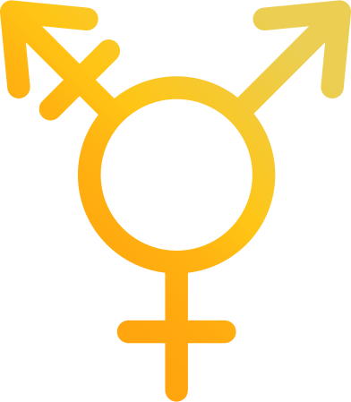 style transgender images in PNG and SVG | Icons8 Illustrations