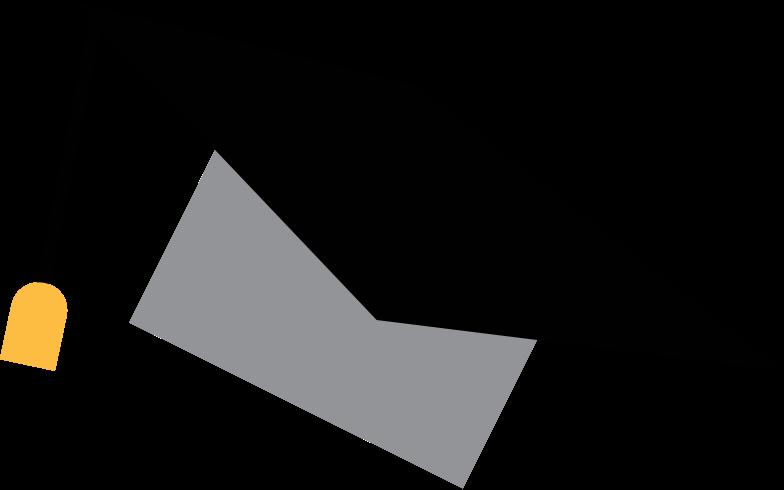 学生帽子 のPNG、SVGクリップアートイラスト