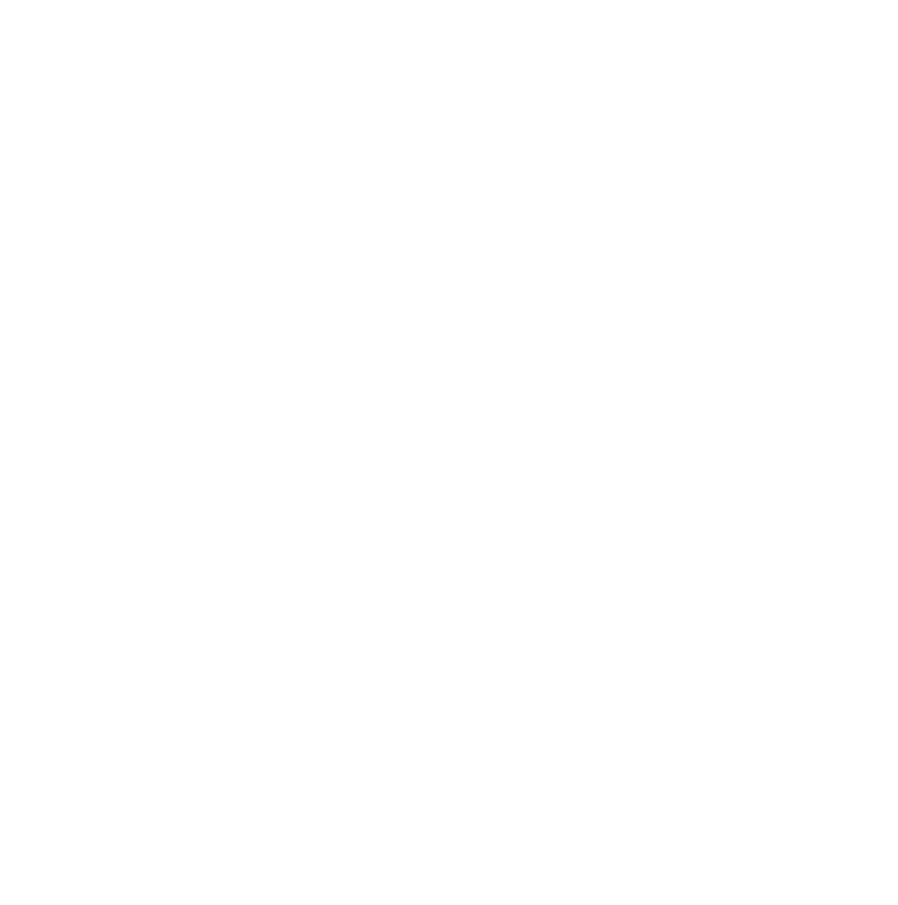 cross white Clipart illustration in PNG, SVG