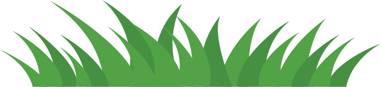 style grass Vector images in PNG and SVG | Icons8 Illustrations