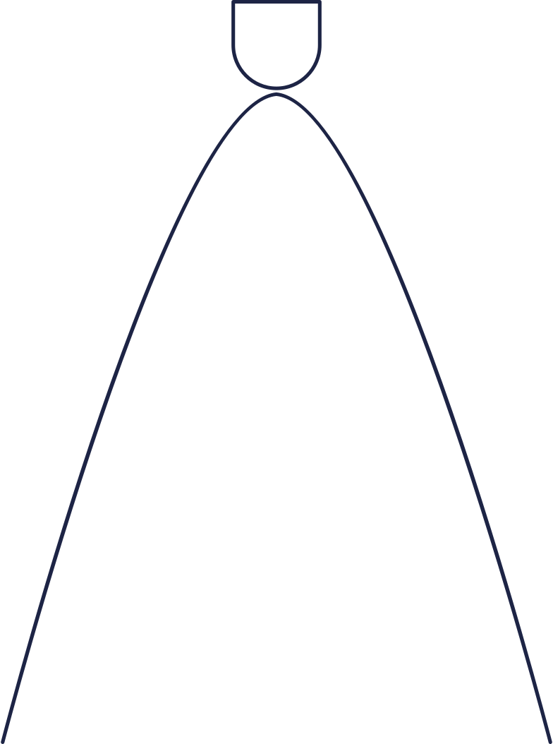 light interior line Clipart illustration in PNG, SVG