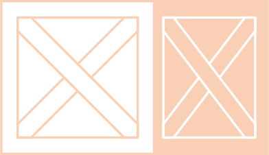 style box images in PNG and SVG | Icons8 Illustrations