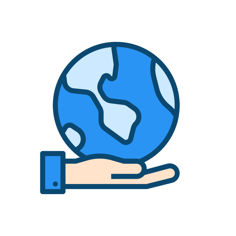 style Globalization Vector images in PNG and SVG | Icons8 Illustrations