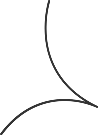style curly line black images in PNG and SVG   Icons8 Illustrations