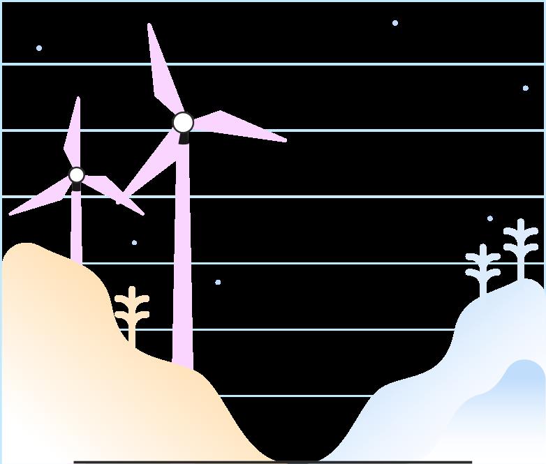 background eco Clipart illustration in PNG, SVG